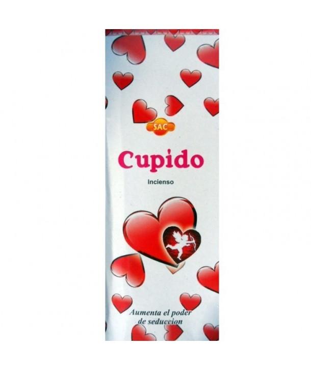 Incense Cupid Sac