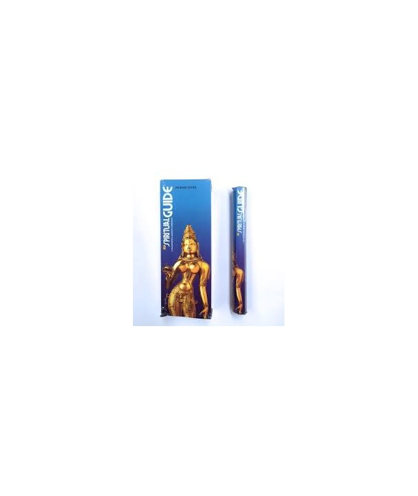 Incense Spiritual Guide Padmini