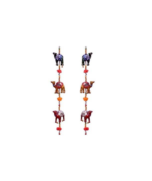 Rajasthani door hangings
