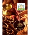 Zodiac Natural Masala Incense