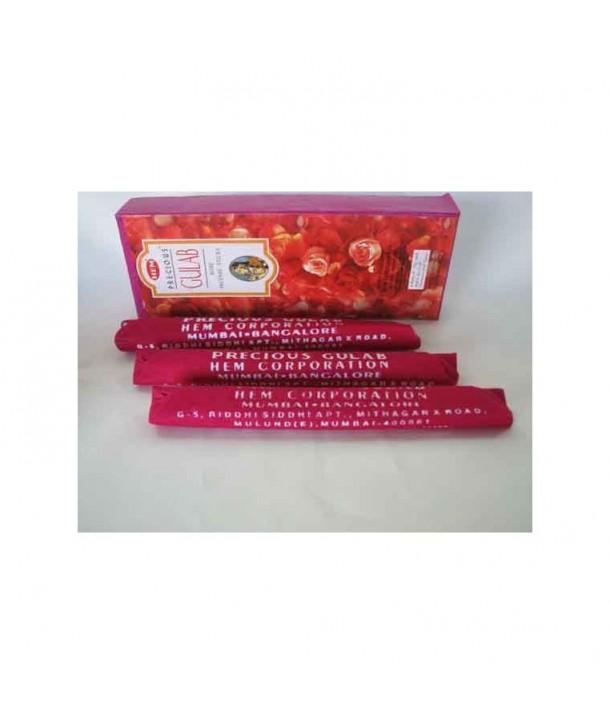 Incense Gulab Hem