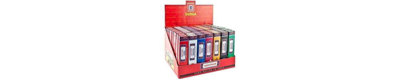 Spiritual Durga Perfumery