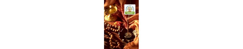 Incienso India Bazar (Incienso Orkay)